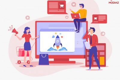 7 xu hướng video marketing trong năm 2020