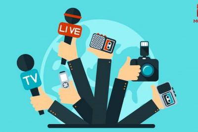 Có hay không xây dựng thương hiệu nhờ video marketing