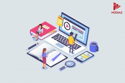 Điểm danh các ngành kinh doanh 4.0 sẽ trú trọng đầu tư cho video marketing