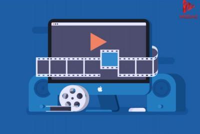 Vì sao doanh nghiệp cần làm video animation?