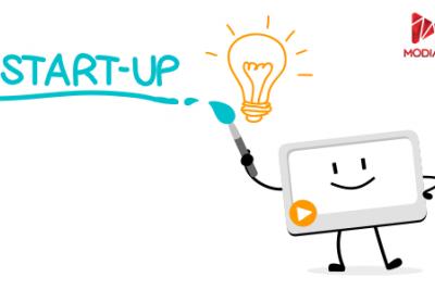 Video marketing: Điểm sáng truyền thông cho các startup