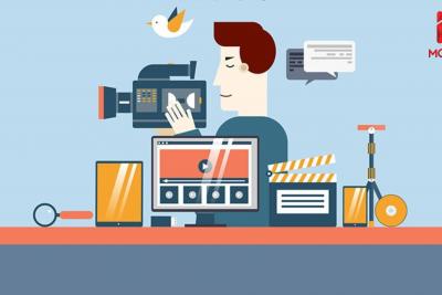 12 tips hay để chuyên nghiệp hóa các footage trong quay phim doanh nghiệp - P.1
