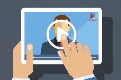 Video Marketing - Nâng tầm truyền thông cho các tổ chức giáo dục