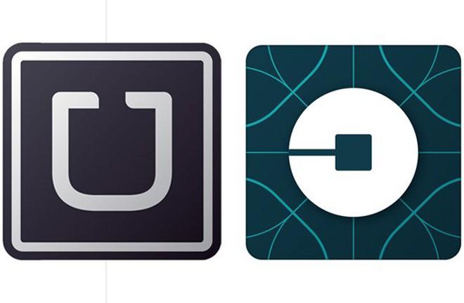 uber2uber-fsgf.jpg
