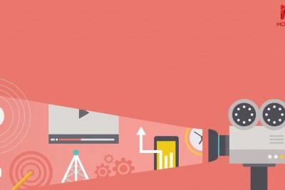 Vì sao cần quay phim giới thiệu doanh nghiệp trong chiến lược xây dựng thương hiệu?