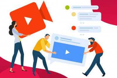 Dịch vụ sản xuất video truyền thông nội bộ chuyên nghiệp: Tích kiệm, Tối ưu, Hiệu quả