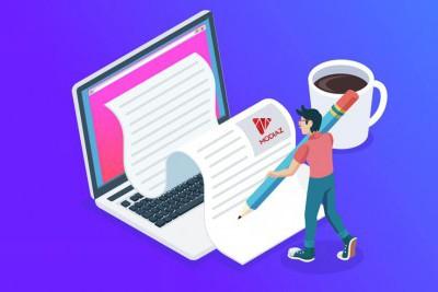 Kịch bản video marketing thành công trong làm video animation