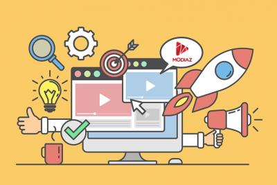 5 mẫu kịch bản video marketing hiệu quả cho video giới thiệu công ty