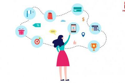 Tăng doanh thu với video hoạt hình quảng cáo ngắn theo hành trình khách hàng