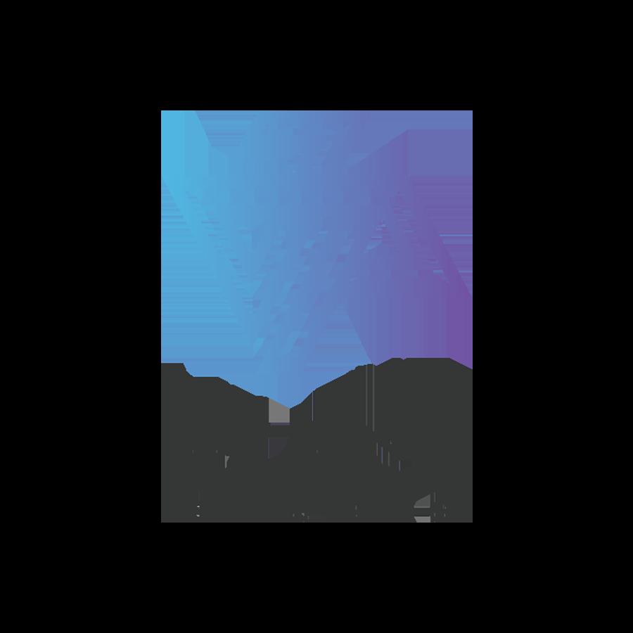 JP Venture